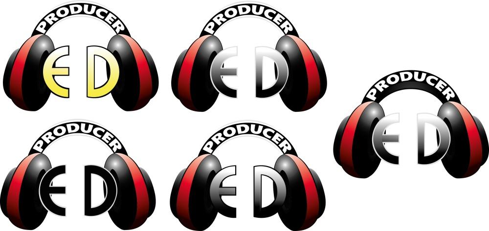 Producer ed logos 2